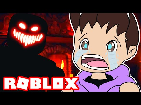 What Happens After Beating Roblox Camping Chapter 2 Roblox Highschool Youtube Survive Zach Nolan And Samsonxvi In Roblox Muddy Park Youtube