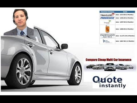 Direct Auto Insurance Quote Auto Insurance Houston  How To Get Direct Auto Insurance Quote