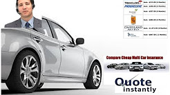 Auto Insurance Houston - How To Get Direct Auto Insurance Quote