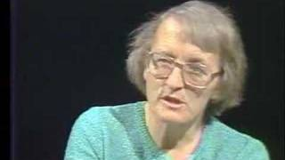 Dr. Elisabeth Kubler-Ross - On Spirituality