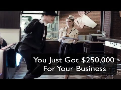 how-to-get-$250,000-in-business-funding-without-a-pg