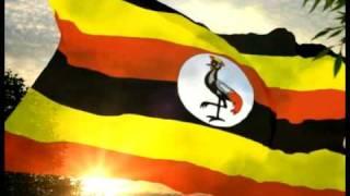Uganda (Olympic Version / Versión Olímpica) (2004)