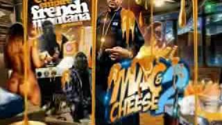 French Montana You Belong To Me