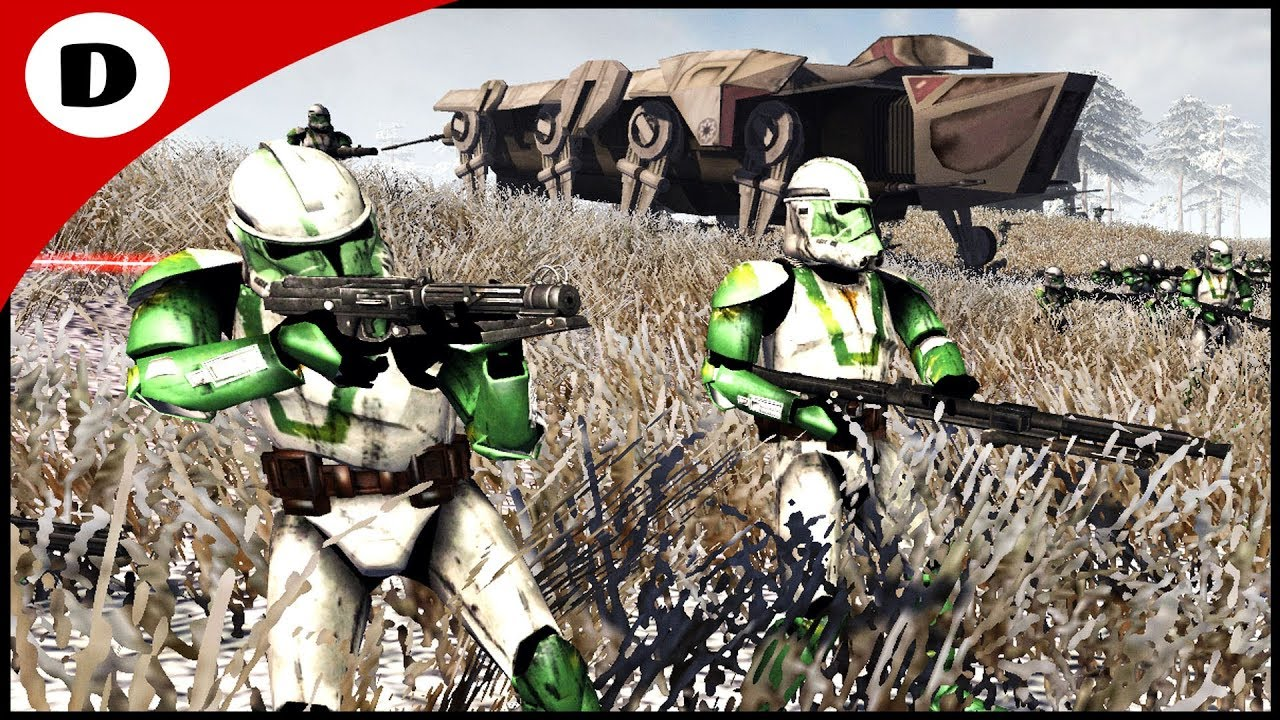 Men of war how to download galaxy at war