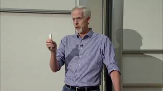 Stanford - Developing iOS 11 Apps with Swift - 3. Swift Programming Language