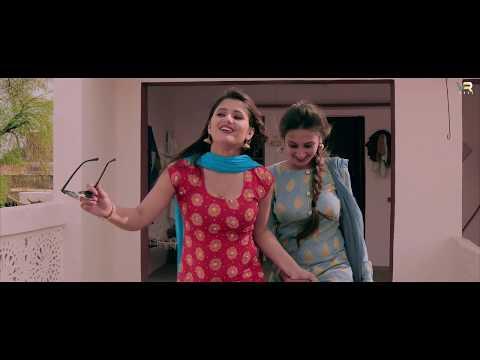 Raju Punjabi | Sushila Takhar |ShowreelChhail Gabroo | Govind Bhardawaj Anjali Raghav | VR BROS