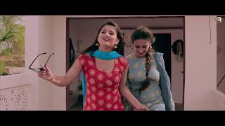 Raju Punjabi | Sushila Takhar | Showreel Chhail Gabroo | Govind Bhardawaj Anjali Raghav | VR BROS