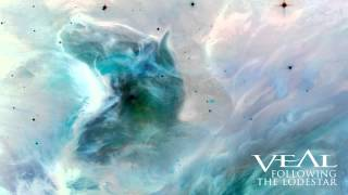 Veal - When Darkness Prevails (feat. Marec) - Following The Lodestar Album