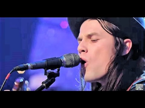James Bay-Hold Back The River [HD]