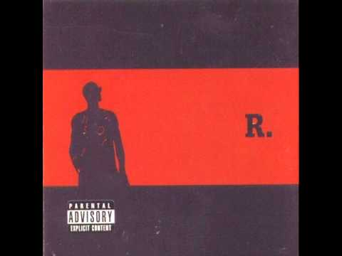 R Kelly Feat Crucial Conflict - Ghetto Queen