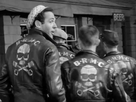 R & B  John Lee Hooker  Boom Boom The Dirtbox Remembers  1961