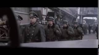 Макс Манус  Человек войны  II Русский трейлер II Фильм который стоит посмотреть