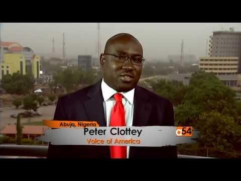 Nigeria Post-Election Analysis