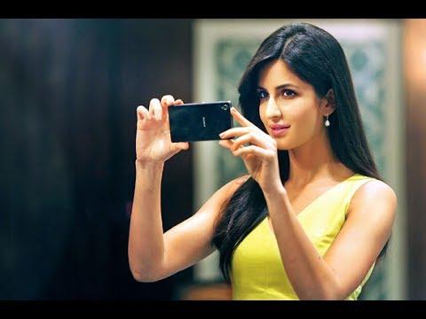 Kumpulan Video Iklan India dengan Bintang Para Superstar