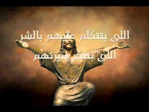 تأمل للبابا عن الصلاه.mp4