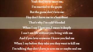 Habibi I Love You Ft Pitbull lyrics Ahmed Chawki