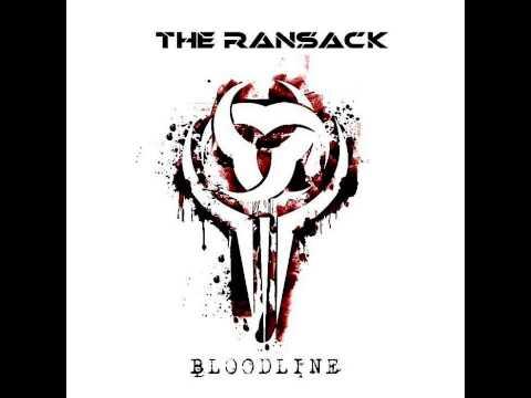 The Ransack - Zenith [Portugal] [HD] (+Lyrics)