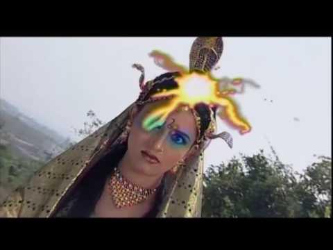 नील कमल वैष्णव-CHHATTISGARHI SONG-सतरंगी जोड़ी रे-NEW HIT CG LOK GEET HD VIDEO2017-AVMSTDUIO