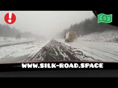 Silk-Road.space -anonymous marketplace.