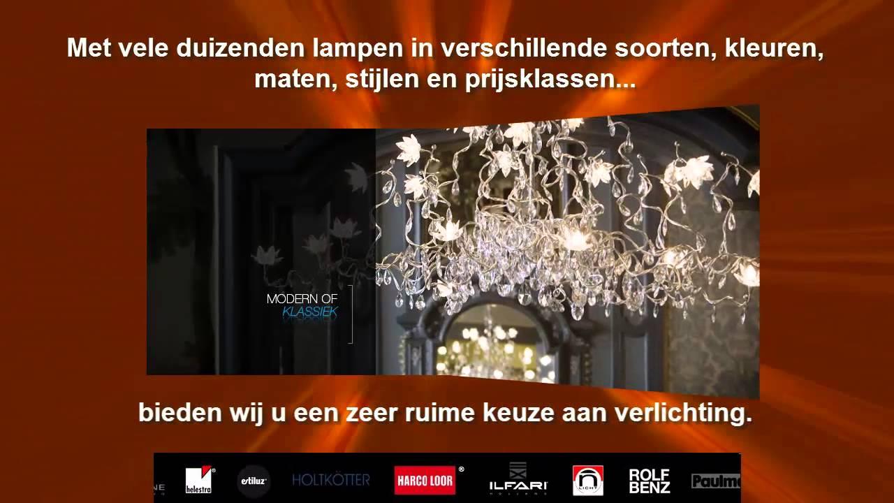 troost verlichting diemen online lampen kopen bij troost verlichting zie je het licht