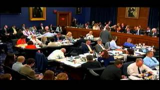 Full Committee Markup: FY 2016 Defense Appropriations Bill (EventID=103542)
