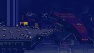 Juice Wrld - Legends (3D Audio)