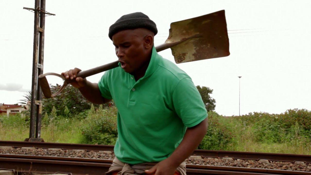 Stanley Gopane Melodi Ya Sione Youtube