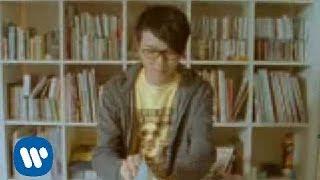 方大同 Khalil Fong - 小小蟲  (Official Music Video)