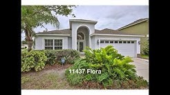 Open House - Riverview Florida - Aug.26th, 2017