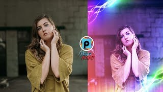How to Turn Boring Photos Awesome in Picsart