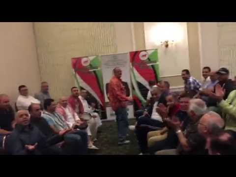 Mesopotamia Group / Ramadan Kareem 2016 – رمضان كريم / ميسوبوتاميا كروب