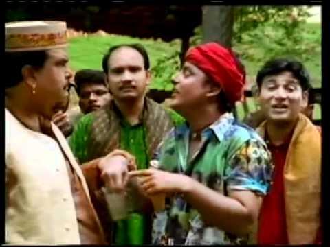 "Rajesh Sisodia "" Kya Zamana AA Gya Hai Dosto"" Video"