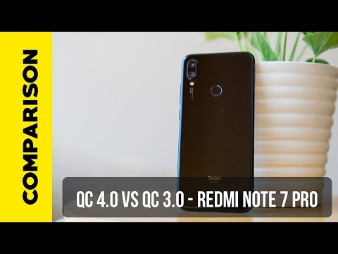 quick-charge-4.0-charging-speed-on-redmi-note-7-pro---comparison