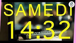 SKAM FRANCE EP.7 S3 : Samedi 14h32 - Intervention