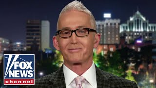 Gowdy: It feels to me the president needs to pull a 'straight flush'