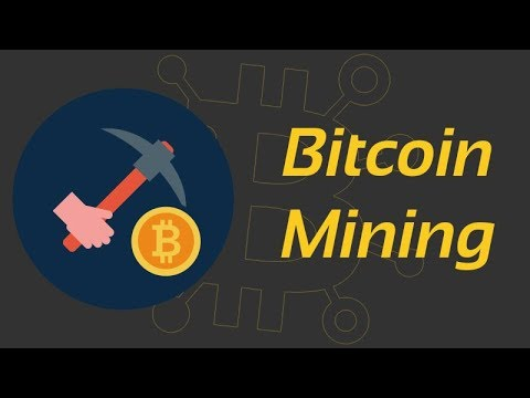 how to start mining cryptocurrency in india