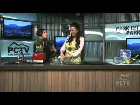 PCTV Einsteins Kitchen 6 3 15 Web Feed wmv