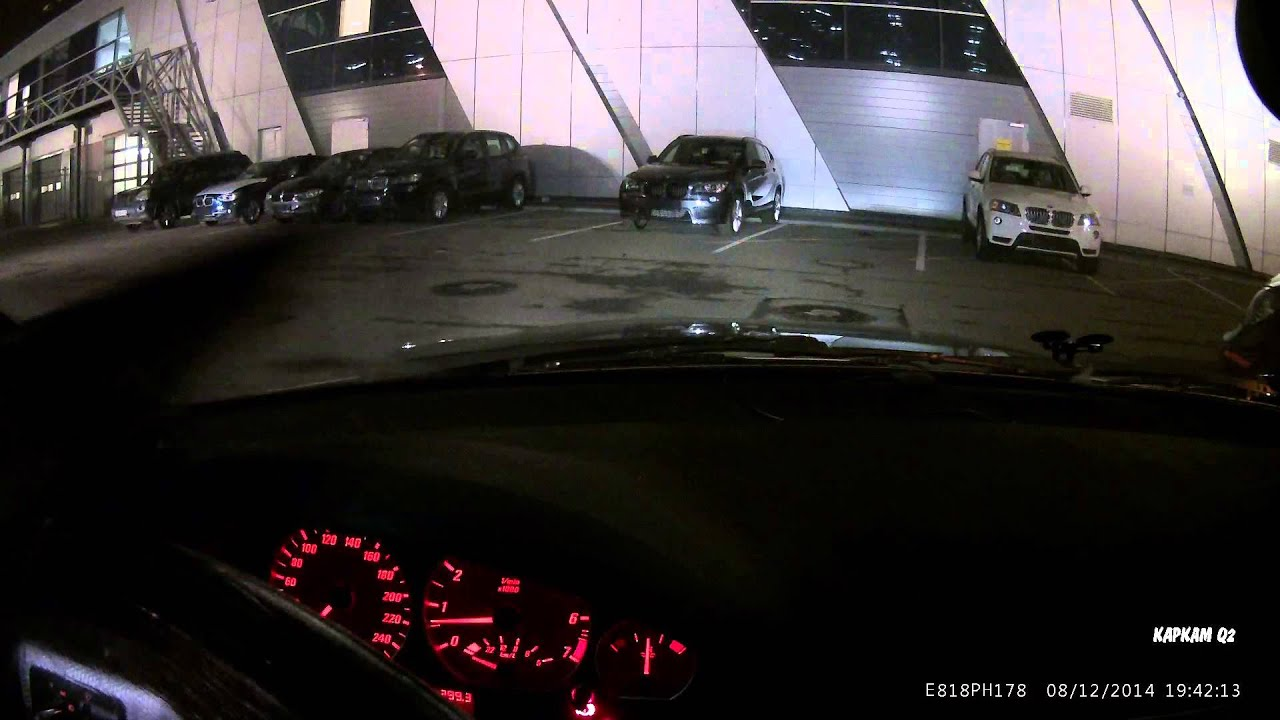 «Автодом» кемпер на базе «ГАЗели Next» 2015 Moscow Off road Show