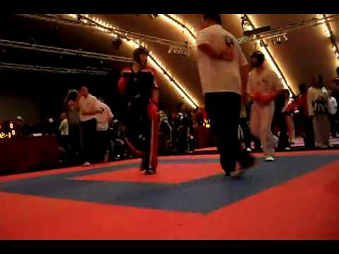Download Kampfsportcenter Drexler Elitefighter