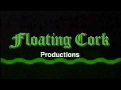 Floating Cork Productions/Castle Rock Entertainment (1998)