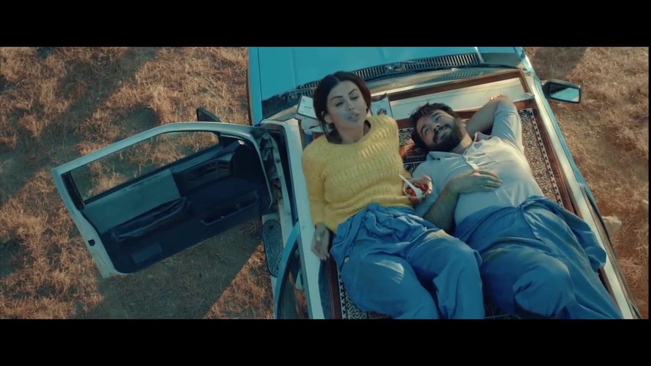 Halwest :HANA (Kawyari mn) - from paykari Dll film