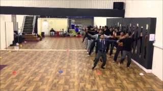 Video BHANGRA WARS 2013: Audition Video: Ankhile Putt Punjab De download MP3, 3GP, MP4, WEBM, AVI, FLV Juli 2018