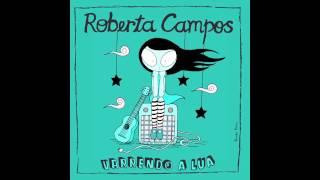 Roberta Campos - Mundo Inteiro