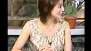 柴田倫世(女子アナ) おっぱいがぷるんぷるん揺れている ノーブラ 柴田倫代 検索動画 26