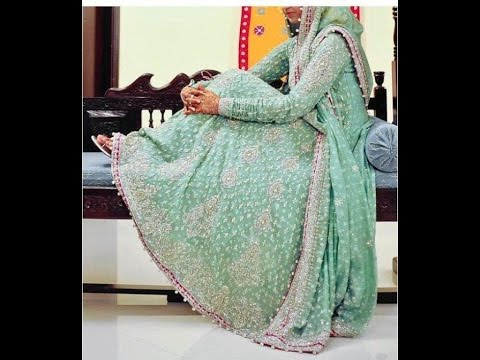New funny pictures 2018 pakistani dresses