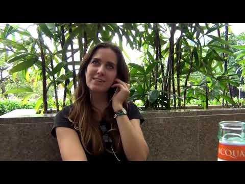 Oplichters in het Buitenland - S03E01 Deel 1/5 - Kuala Lumpur
