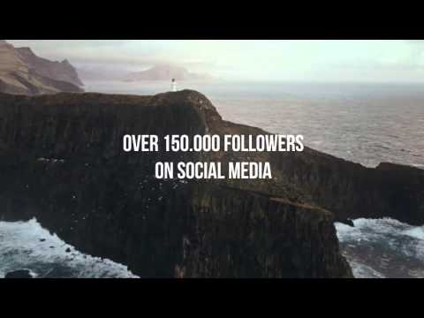 Tourism in the Faroe Islands is growing like never before