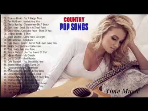 lagu-barat-terpopuler-sepanjang-masa-lagu-indonesia-terbaru-acoustic-song-covers