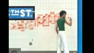 Stanley Clarke ~ Quite Afternoon (1976)