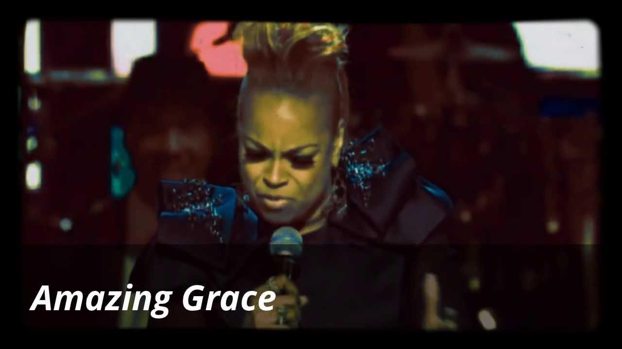 karen-clark-sheard-amazing-grace-full-mrsingingmachine